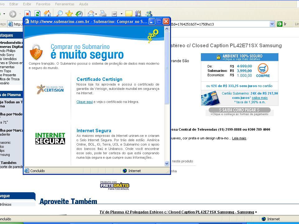 Ançanello/08