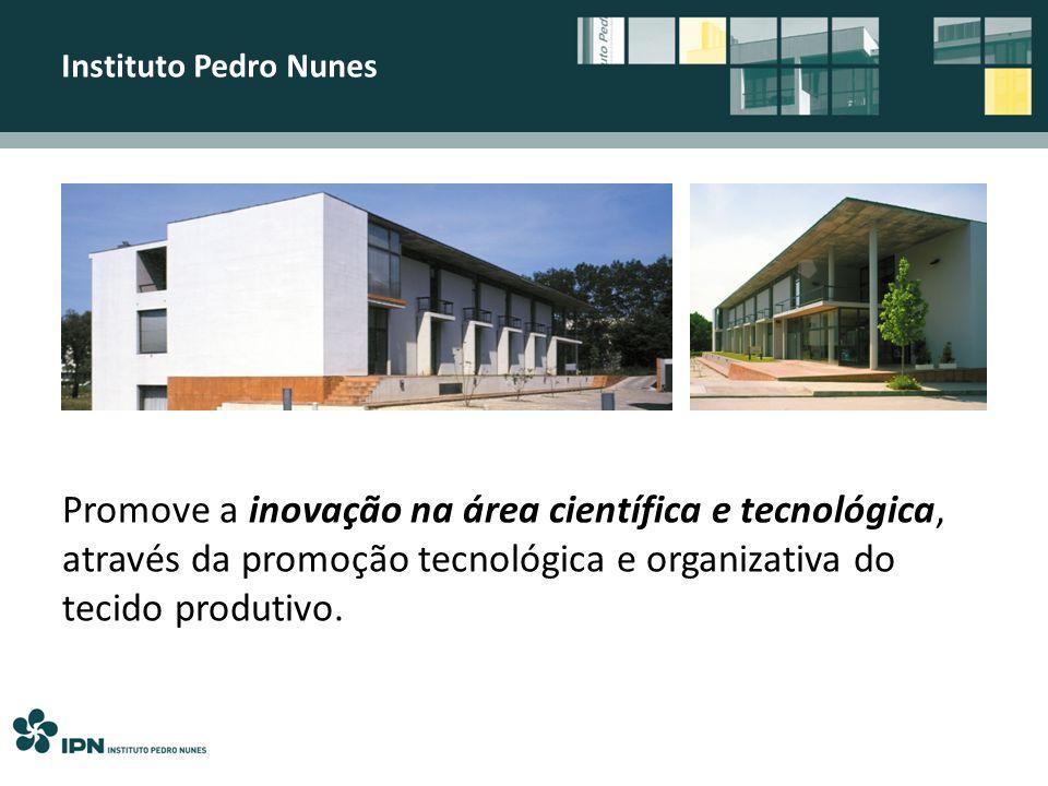Norte Centro Lisboa e Vale do Tejo Alentejo Algarve Baixo Vouga Dão Lafões Beira Interior Norte Serra da Estrela Cova da Beira Baixo Mondego Pinhal In
