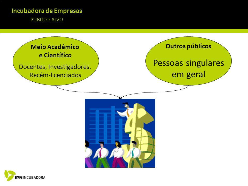 Spin-offs: Legitimação Regulamentos de PI das Universidades – Presentes.