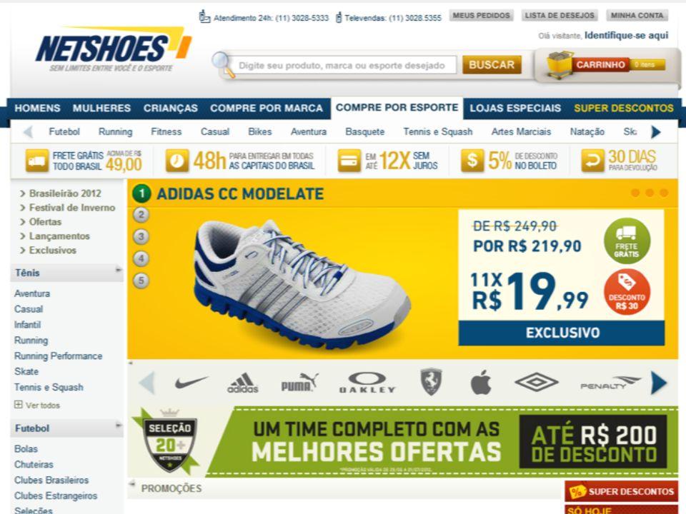 Como escolher uma Plataforma de e-commerce | Thiago Sarraf – ESPM 10