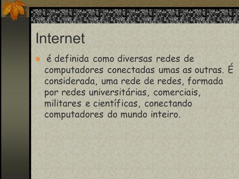 Sites de Busca http://www.google.com.br/ http://www.altavista.com.br/ http://www.cade.com.br/ http://www.yahoo.com.br/ http://www.globo.br/
