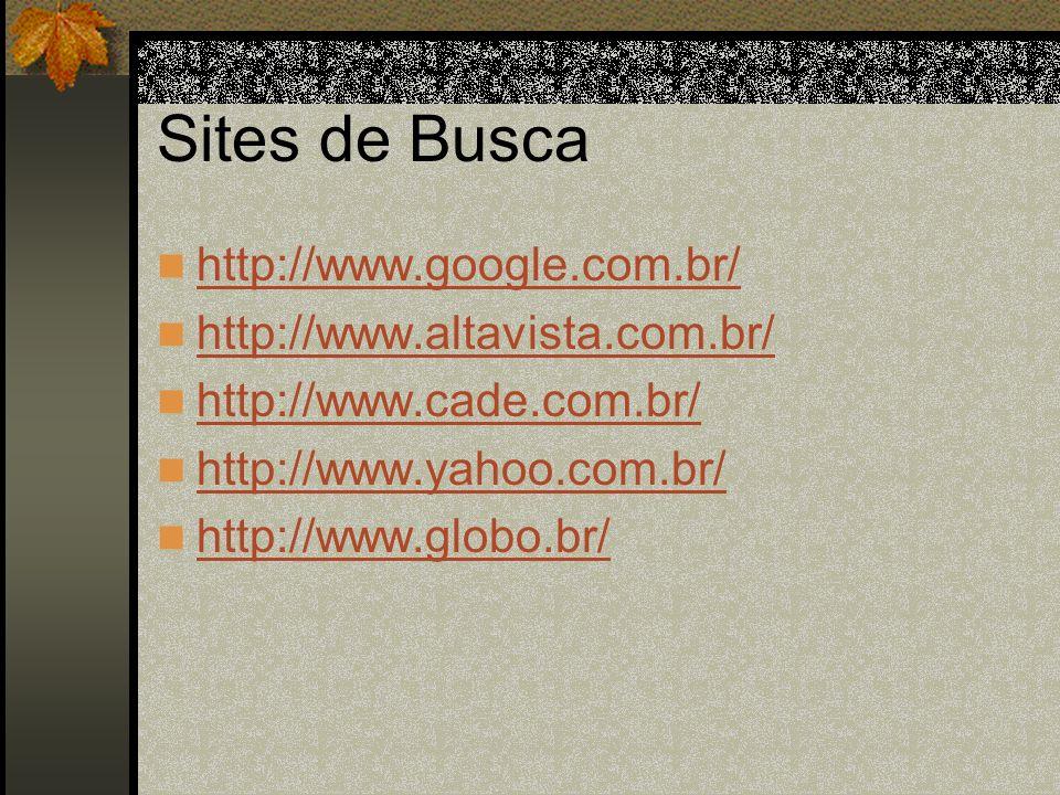 Acessar à Internet com segurança Dica 1: Não divulgue o login e a senha da sua conta Internet para ninguém.