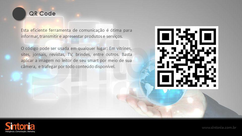 Tels.: (11) 3542-5264 3542-5267 3542-5269 E-mail: antonio@sintonia.com.br Skype: antonioset