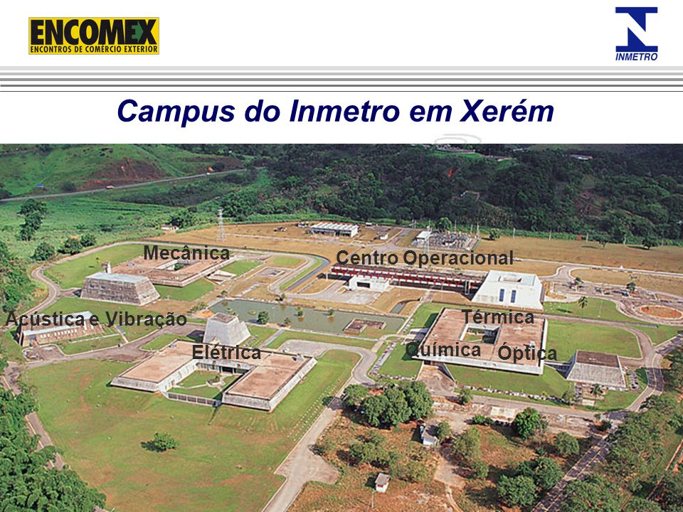 MUITO OBRIGADO !!! www.inmetro.gov.br/barreirastecnicas barreirastecnicas@inmetro.gov.br