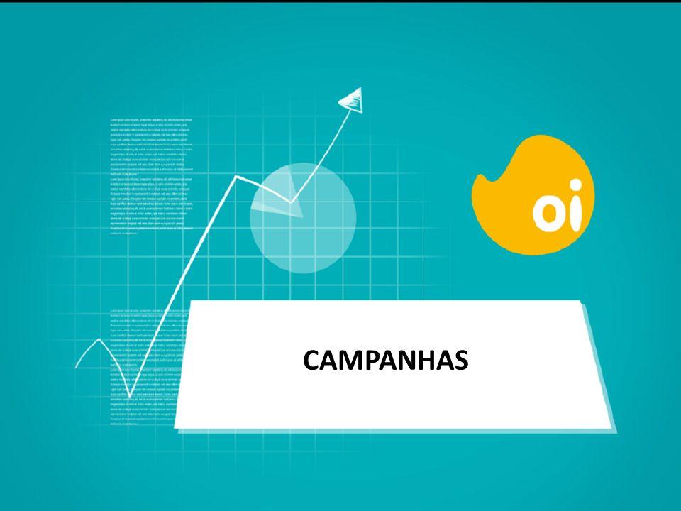 CAMPANHAS