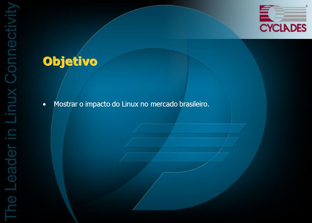 Cyclades-PC400 Placa de Acesso Remoto/Modems Digitais