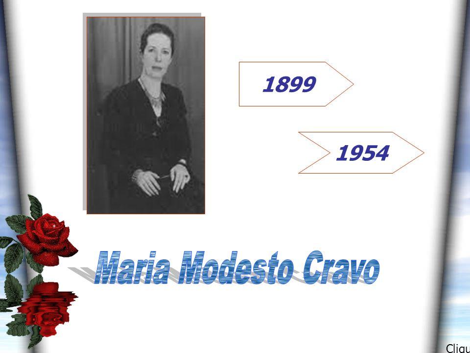 1 1899 1954 Clique
