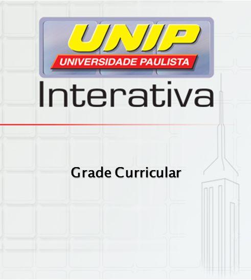 Grade Curricular ÁLGEBRA ANÁLISE REAL APLICATIVOS DA INFORMÁTICA: ÁLGEBRA APLICATIVOS DA INFORMÁTICA: CÁLCULO APLICATIVOS DA INFORMÁTICA: GEOMETRIA CÁLCULO DIFERENCIAL DE UMA VARIÁVEL CÁLCULO DIFERENCIAL E INTEGRAL A DUAS VARIÁVEIS CÁLCULO INTEGRAL DE UMA VARIÁVEL CIÊNCIAS SOCIAIS COMPLEMENTOS DE ÁLGEBRA COMPLEMENTOS DE ANÁLISE REAL COMPLEMENTOS DE CÁLCULO COMPLEMENTOS DE FÍSICA COMUNICAÇÃO E EXPRESSÃO DIDÁTICA ESPECÍFICA DIDÁTICA GERAL ESTÁGIO ESTRUTURA E FUNCIONAMENTO DA EDUCAÇÃO BÁSICA FÍSICA GERAL FUNDAMENTOS DA GEOMETRIA ESPACIAL FUNDAMENTOS DA GEOMETRIA PLANA GEOMETRIA ANALÍTICA E ÁLGEBRA LINEAR GEOMETRIA DESCRITIVA