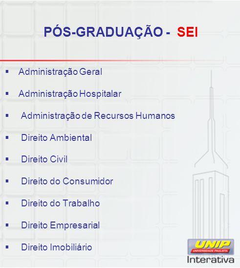 Pedagogia Objetivos do Curso O profissional licenciado em Pedagogia pela Universidade Paulista encontra-se apto a atuar em escolas e empresas.