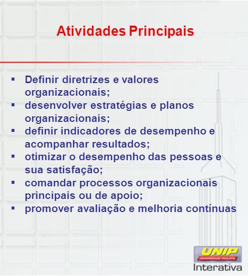 Grade Curricular CENTRO DISTRIBUIÇÃO ESTRAT LOCALIZA COMUNICAÇÃO EMPRESARIAL CONTABILIDADE DESENVOLVIMENTO SUSTENTÁVEL DINÂMICA DAS RELAÇÕES INTERPESSOAIS DISTRIBUIÇÃO ROTEIRIZAÇÃO RASTREAMENTO ECONOMIA E MERCADO EMPREENDEDORISMO E ESTRATÉGIA DE NEGÓCIOS ESTATÍSTICA APLICADA ÉTICA E LEGISLAÇÃO: TRABALHISTA E EMPRESARIAL FUND IMPORTÂNCIA DA LOGÍSTICA FUNDAMENTOS DA ADMINISTRAÇÃO GESTÃO DE RECURSOS PATRIMONIAIS E LOGÍSTICOS LOGÍSTICA INTEG PROD COMÉRCIO LOGÍSTICA NO COMÉRCIO ELETRÔNICO LOGÍSTICA PARA IMPORTAÇÃO E EXPORTAÇÃO MATEMÁTICA APLICADA MERCADOLOGIA MOVIMENTAÇÃO E ARMAZENAGEM PLANEJAMENTO CONTROLE DE ESTOQUES PLANEJAMENTO OPERACIONAL CATEGORIA PRODUTO