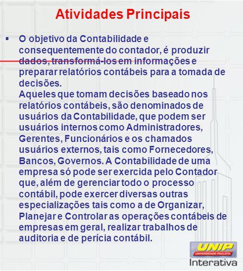 Grade Curricular COMPORTAMENTO DO CONSUMIDOR COMPOSTO DE COMUNICAÇÃO COMUNICAÇÃO EMPRESARIAL CONTABILIDADE DESENVOLVIMENTO SUSTENTÁVEL DINÂMICA DAS RELAÇÕES INTERPESSOAIS ECONOMIA E MERCADO EMPREENDEDORISMO E ESTRATÉGIA DE NEGÓCIOS ESTATÍSTICA APLICADA ESTRATÉGIA APLICADA – TEORIA DOS JOGOS ÉTICA E LEGISLAÇÃO: TRABALHISTA E EMPRESARIAL FUNDAMENTOS DE ADMINISTRAÇÃO GERENCIAMENTO DE PRODUTOS, SERVIÇOS E MARCAS GESTÃO DE RECURSOS PATRIMONIAIS E LOGÍSTICOS MARKETING ESPORTIVO E CULTURAL MARKETING INTERNACIONAL MARKETING SOCIAL E POLÍTICO MATEMÁTICA APLICADA MERCADOLOGIA MIX DE MARKETING PESQUISA DE MERCADO