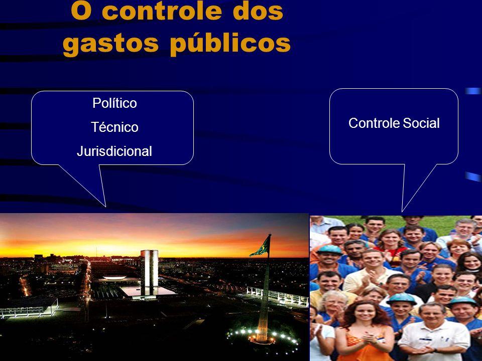 OUVIDORIA Central de Atendimento 0800 6441500 OPÇÃO 1 e-mail: ouvidoria@tcu.gov.br