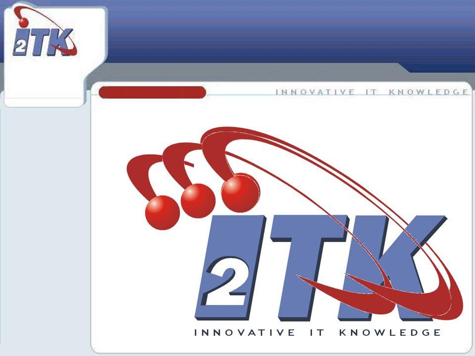 Agosto/2006 22 A complexidade do software vem crescendo ao longo do tempo.
