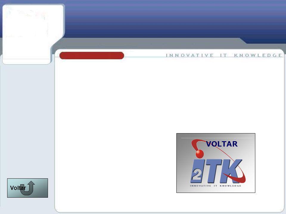 Agosto/2006 47 VOLTAR Voltar