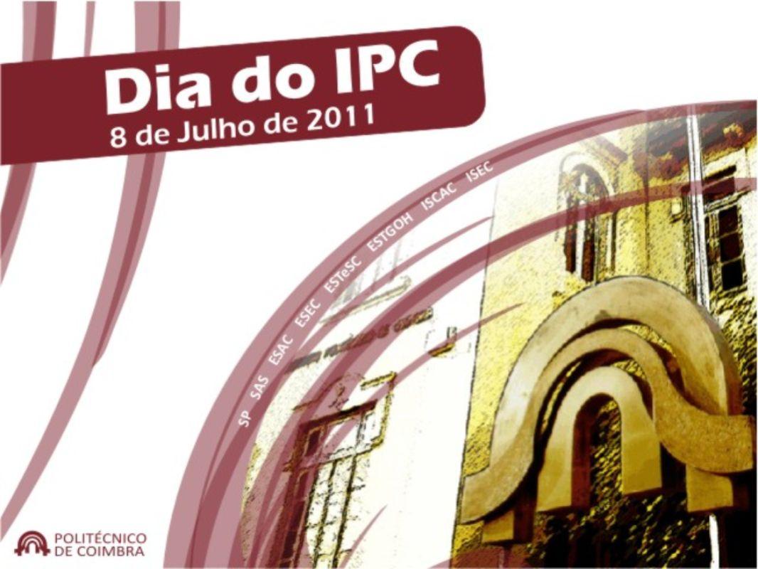 Instituições Parceiras Caritas Diocesana de Coimbra IUNA- PROJECTO INCLUSÃO PELO DESPORTO
