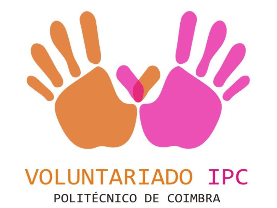 Contactos Telefone » 239 802350 email: » voluntarariado@ipc.pt Sítio na Internet: » http://voluntariadoipc.wordpress.com/http://voluntariadoipc.wordpress.com/