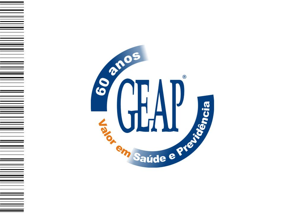 1945 1945 – É criada a Assistência Patronal para os servidores do IAPI – Instituto de Aposentadorias e Pensões dos Industriários – Resolução IAPI Nº 185, de 29/09/45.