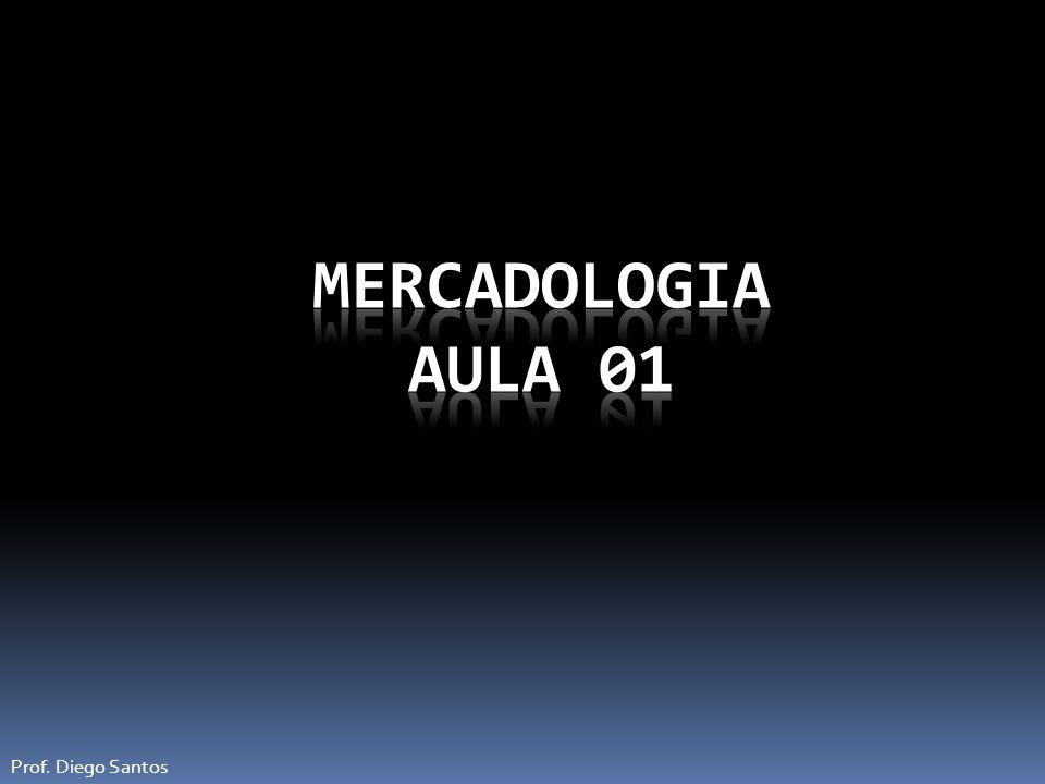 3 Heráclito – Nada é permanente, exceto as mudanças 500 a.C.