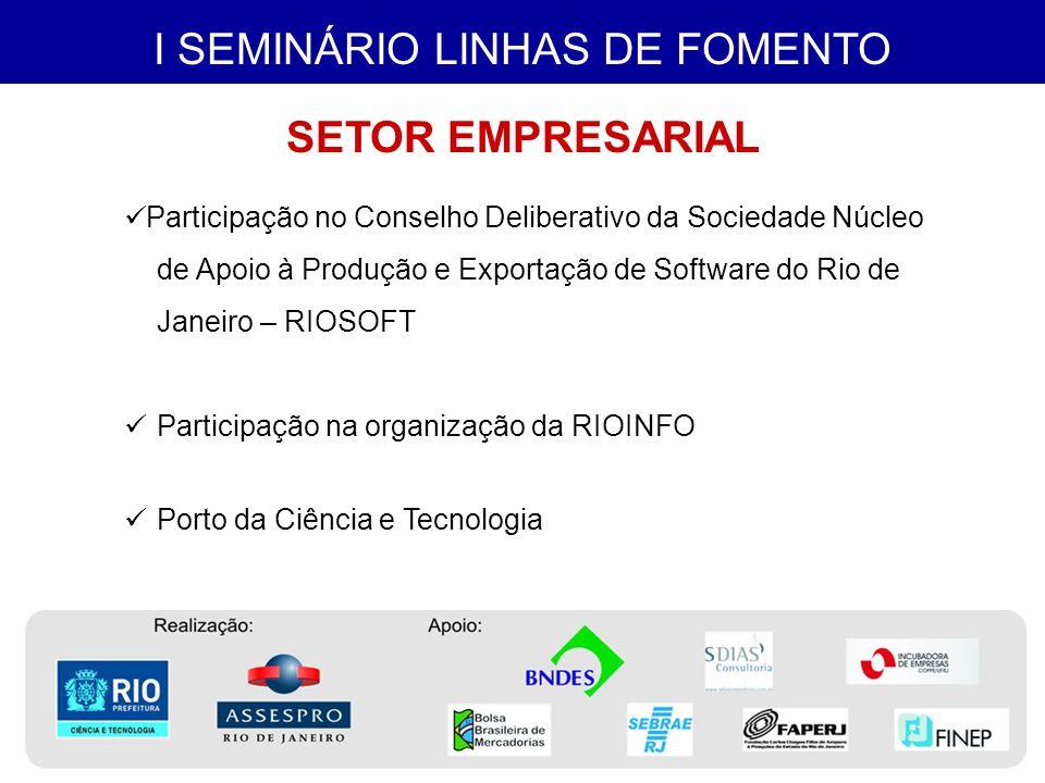 I SEMINÁRIO LINHAS DE FOMENTO ARTICULAÇÃO GOVERNO FEDERAL / GOVERNO ESTADUAL / GOVERNO MUNICIPAL Projeto Centro de Desenvolvimento de Conteúdos Interativos Digitais (CECID) Projeto Casa Brasil Projeto Estado Digital Centro Vocacional Tecnológico da Indústria Criativa - MCT