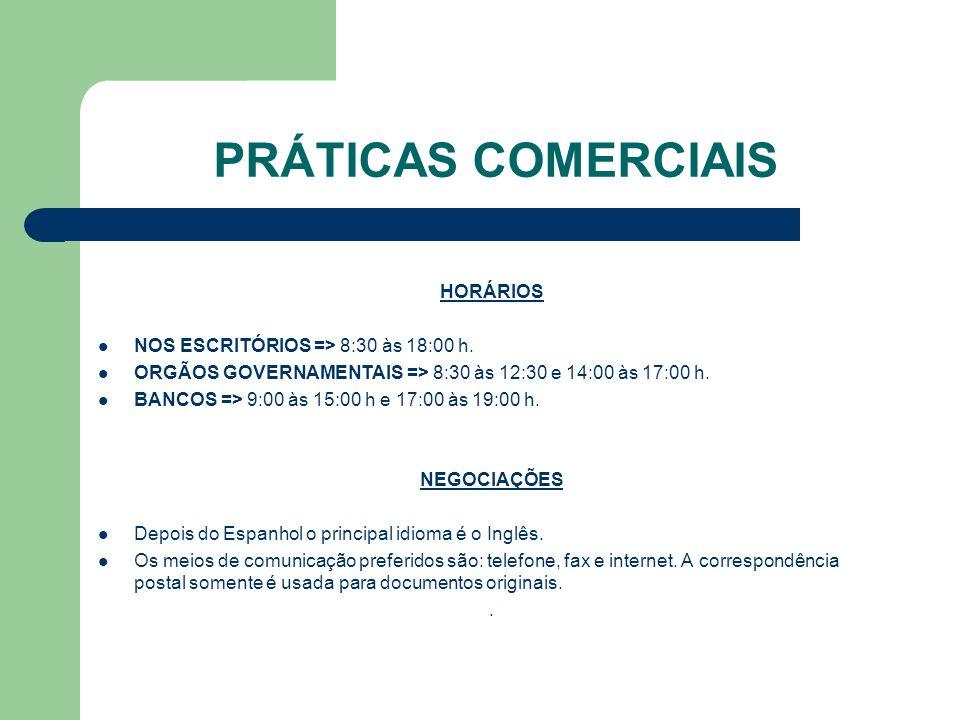 INFORMAÇÕES GERAIS 4º MAIOR PRODUTOR CONTINENTAL DE CALÇADOS. 6º MAIOR MERCADO CONSUMIDOR CALÇADISTA DA AMERICA LATINA. IMPORTA PRINCIPALMENTE DA CHIN