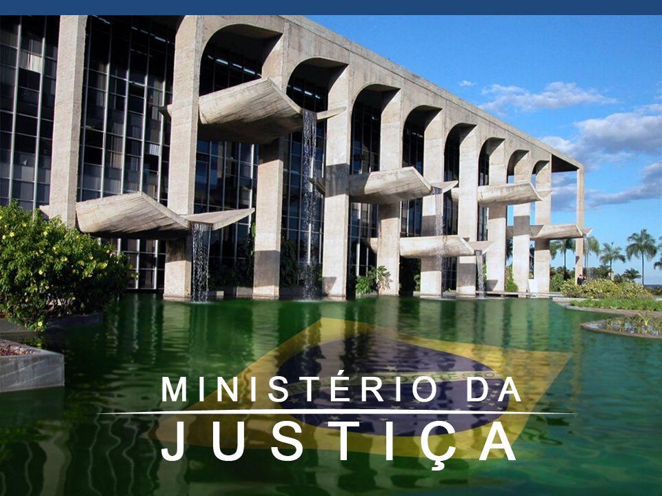 Breve histórico Relatório do I Plano Nacional de Enfrentamento ao Tráfico de Pessoas – foi o resultado de uma longa discussão no Grupo Assessor de Avaliação e Disseminação do referido Plano, aprovado em 02 de fevereiro de 2010; I Encontro Nacional da Rede de Enfrentamento ao Tráfico de Pessoas – Belo Horizonte, novembro de 2010 – aprova a Carta de Belo Horizonte com propostas para o II PNETP; Portaria nº 749, de 29 de abril de 2010 - instituiu Grupo de Trabalho (GT), para coordenar o processo de elaboração do II Plano (SNJ - coordenação; SENASP; SDH; e SPM; Portaria MJ nº 1.239, de 27/06/2011 – Constitui o GTI com 24 representações de Ministérios e Ministério Público; Portaria MJ nº 1.696, de 27 de julho de 2011 - Institui processo de consulta pública para garantir a participação social no processo de elaboração do II PNETP.