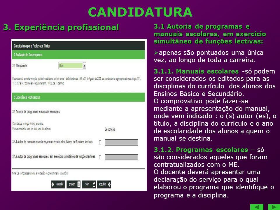 CANDIDATURA 3.