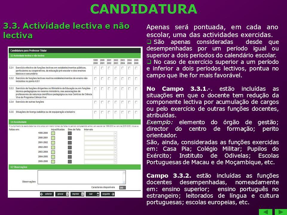 CANDIDATURA 3.3.