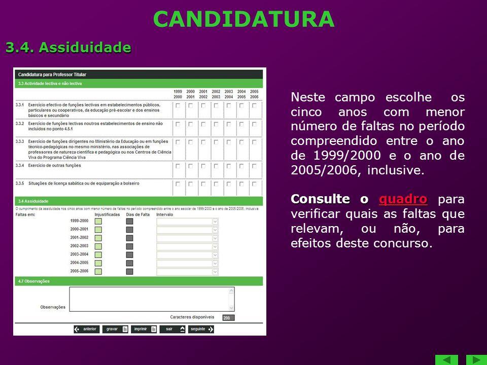 CANDIDATURA 3.4.
