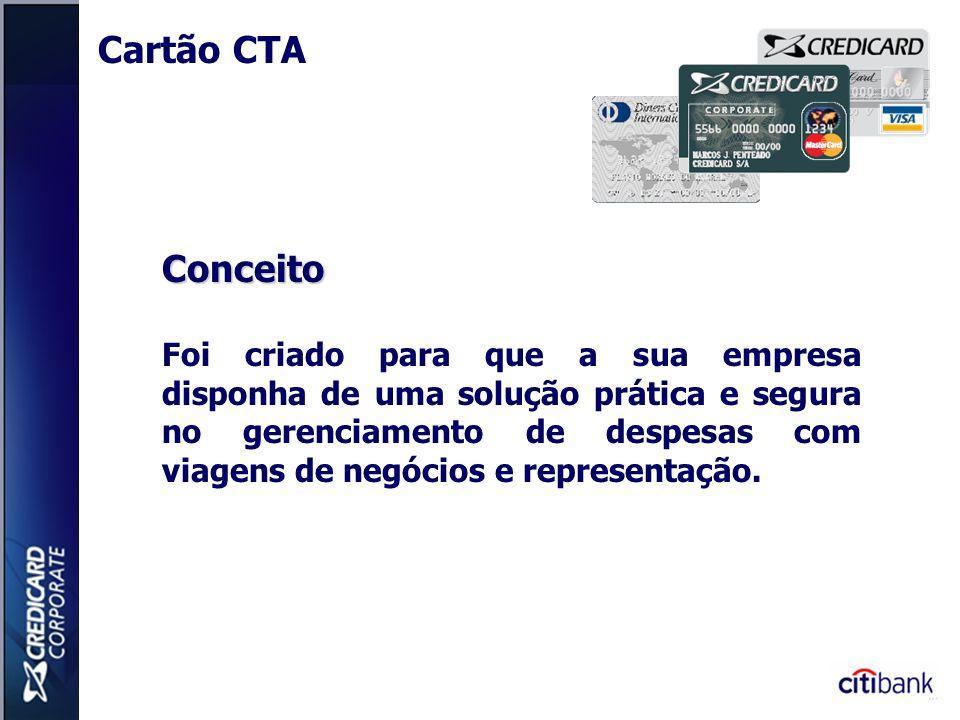 Internet http://corporate.credicardciti.com.br