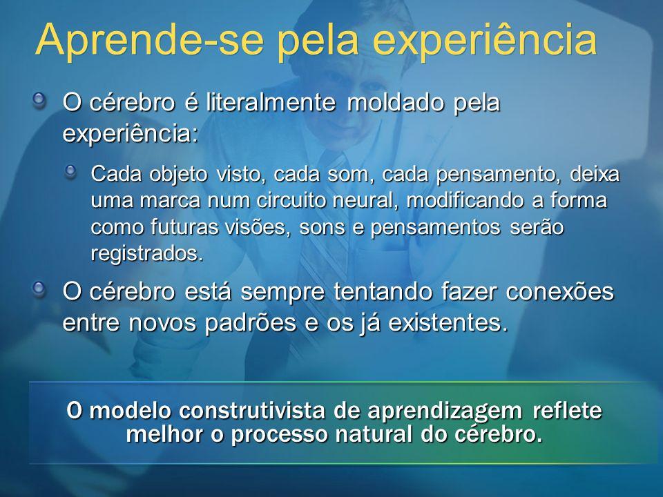 Obrigadoewolynec@techne.com.br Em cada instituição educacional há pessoas que vão mudar o mundo.