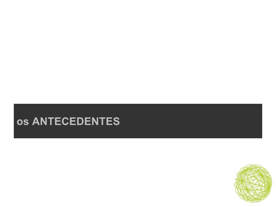 Plano Tecnológico da Educação enquadramento Estratégia de Lisboa Programa Educação e Formação 2010 Tornar a Europa a economia baseada no conhecimento mais dinâmica e competitiva do mundo Desenvolvimento de competências para a Sociedade do Conhecimento TIC como ferramenta básica para aprender e trabalhar Plano Tecnológico Estratégia Nacional de Desenvolvimento Sustentável Reforço das qualificações dos portugueses Aumento da qualidade do sistema de educação e formação Sociedade da Informação e do Conhecimento inclusiva Reforço das competências TIC