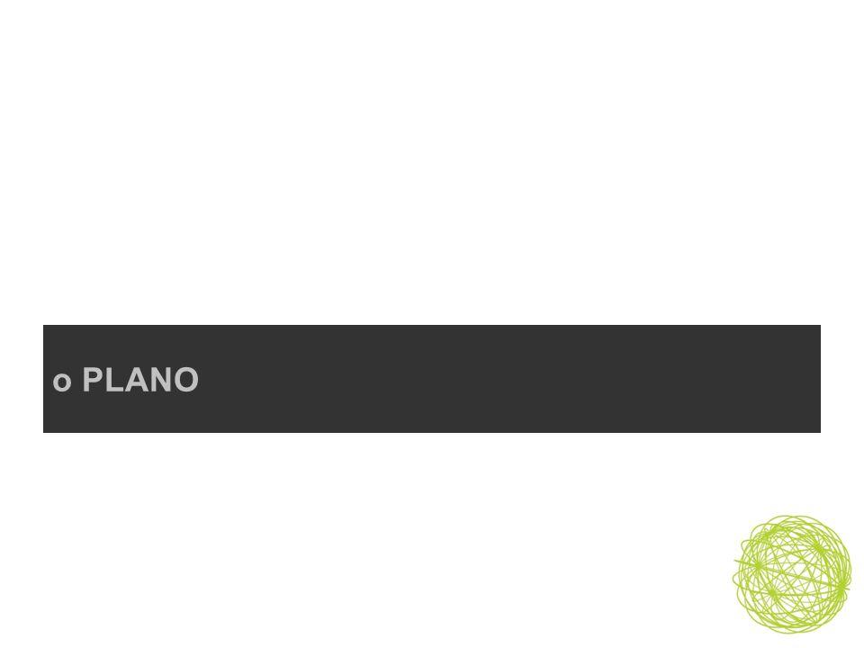 Portal da Escola síntese do projecto Conceito Portal com funcionalidades de partilha de conteúdos, ensino à distância e comunicação (plataforma de e-learning) Objectivos Aumentar a produção, distribuição e utilização de conteúdos pedagógicos em suporte informático (e.g.