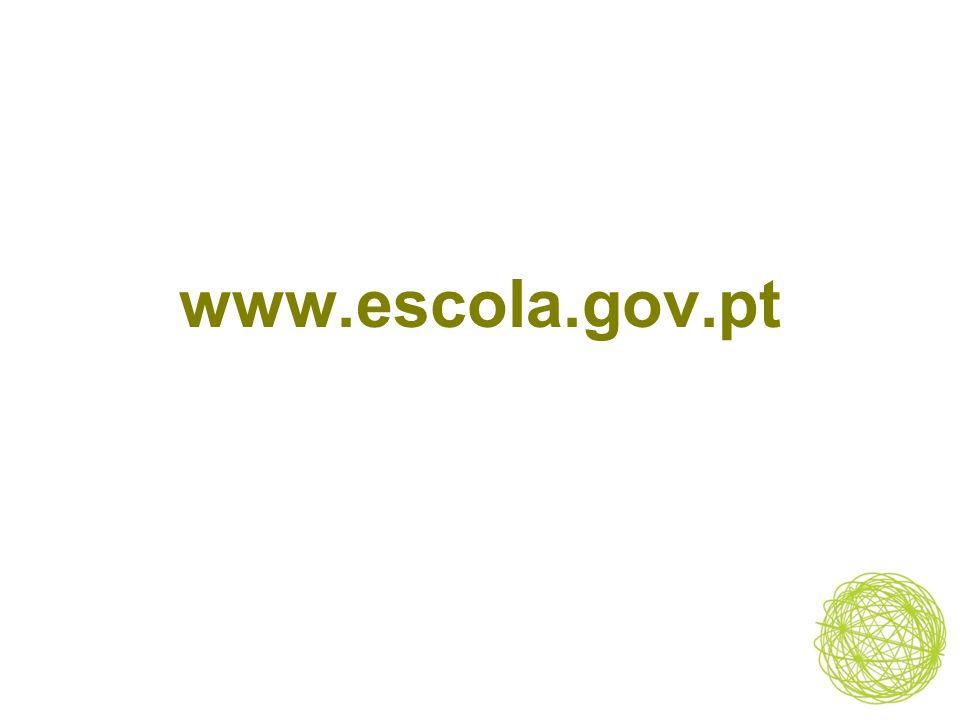 www.escola.gov.pt