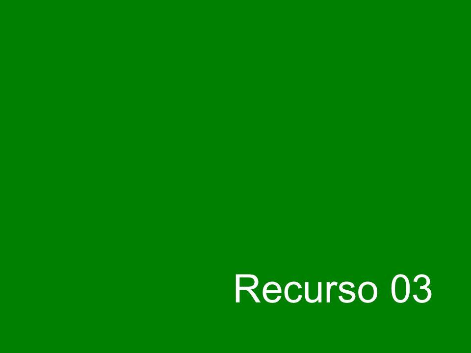 Recurso 03