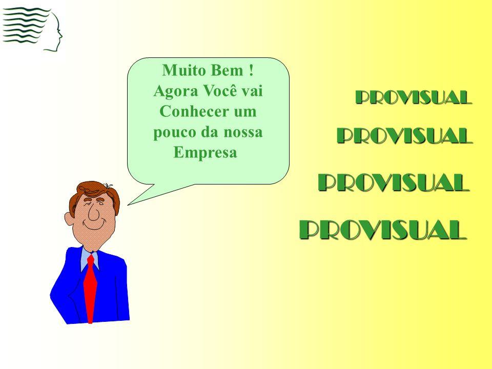 http://www3.sul.com.br/provisual