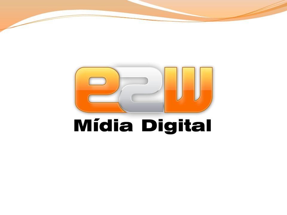 Hoje a internet é um dos maiores meios de comunicação em massa, atingindo milhares de consumidores.