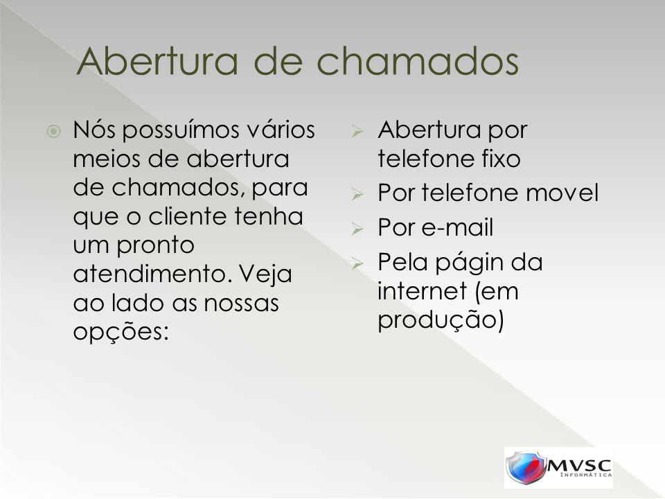 MARCUS DE CASTRO Tel.: (21) 3013-1577 / (21) 7712-3961 (21) 9650-9436 Email: comercial@mvscinformatica.com.brcomercial@mvscinformatica.com.br Site: www.mvscinformatica.com.brwww.mvscinformatica.com.br