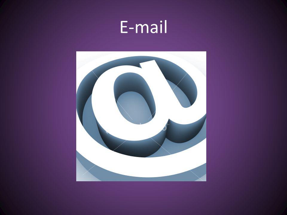 Tome Cuidado e Navegue Feliz Internet e E-mail