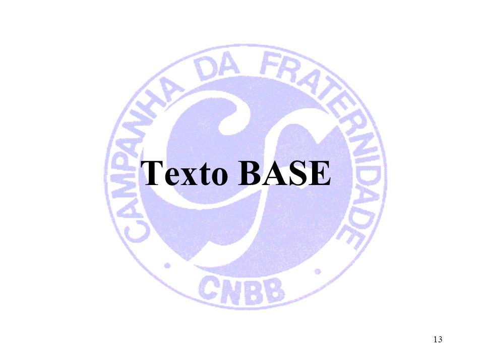 Texto BASE 13
