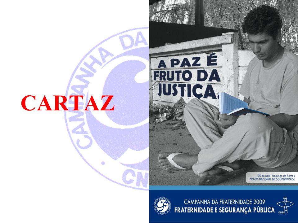 CARTAZ 4