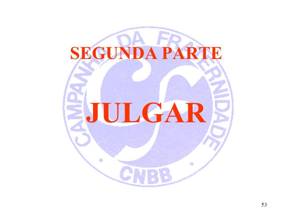 53 SEGUNDA PARTE JULGAR