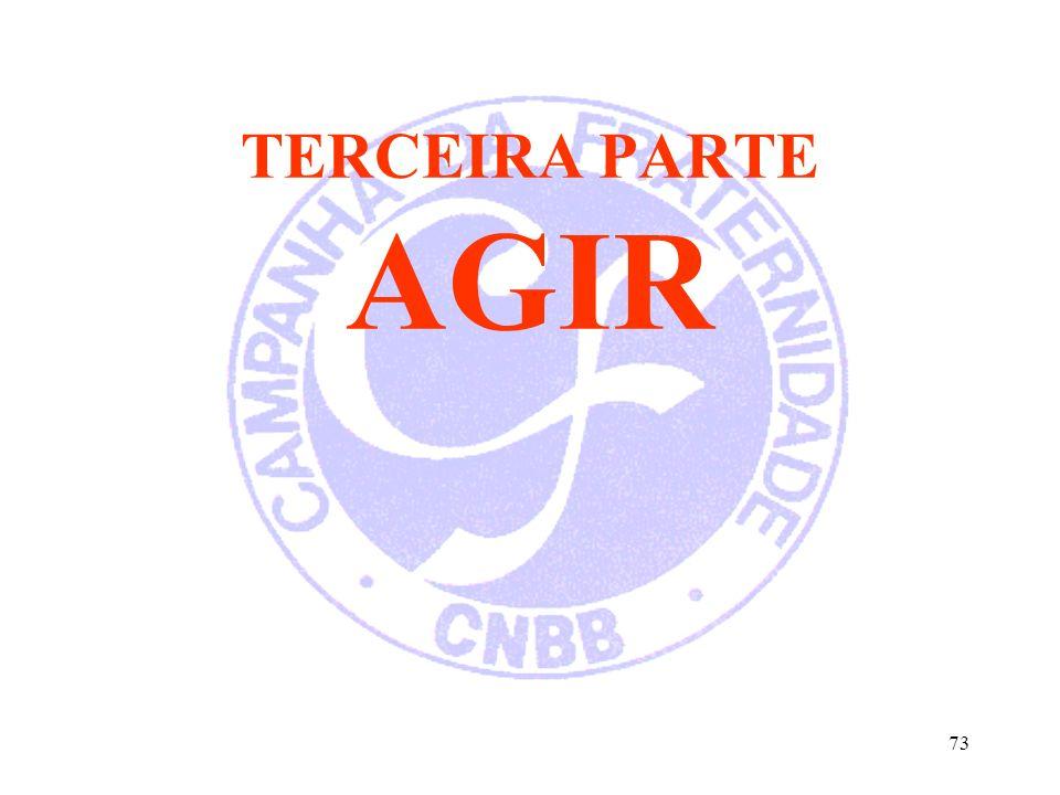 73 TERCEIRA PARTE AGIR