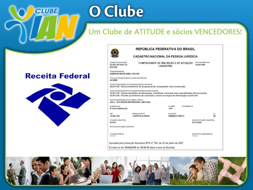 CARTÃO PREMIAÇÃO As vantagens do Cartão PREMIAÇÃO da POLICARD são muitas, por isso o CLUBE IAN fez essa parceria para beneficiar seus sócios.