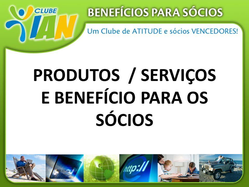 SERVIÇO DE HOSPEDAGEM DE SITES PARA INTERNET Todos que possuem sites necessitam de nosso produto.