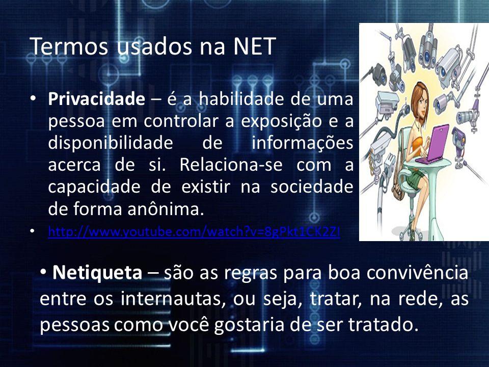 Sexting – caso Gaúcho O delegado de Bom Retiro do Sul, Rodrigo Reis, explicou ao UOL Tecnologia que o inquérito sobre o caso está quase concluído e será encaminhado ao Ministério Público.