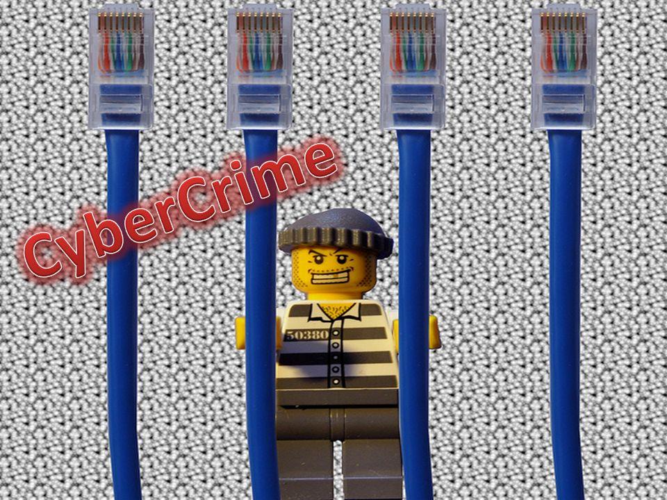 CyberCrime - PHISHING Phishing é um termo em inglês usado na computação e significa fraude eletrônica ou roubo de identidade on-line.