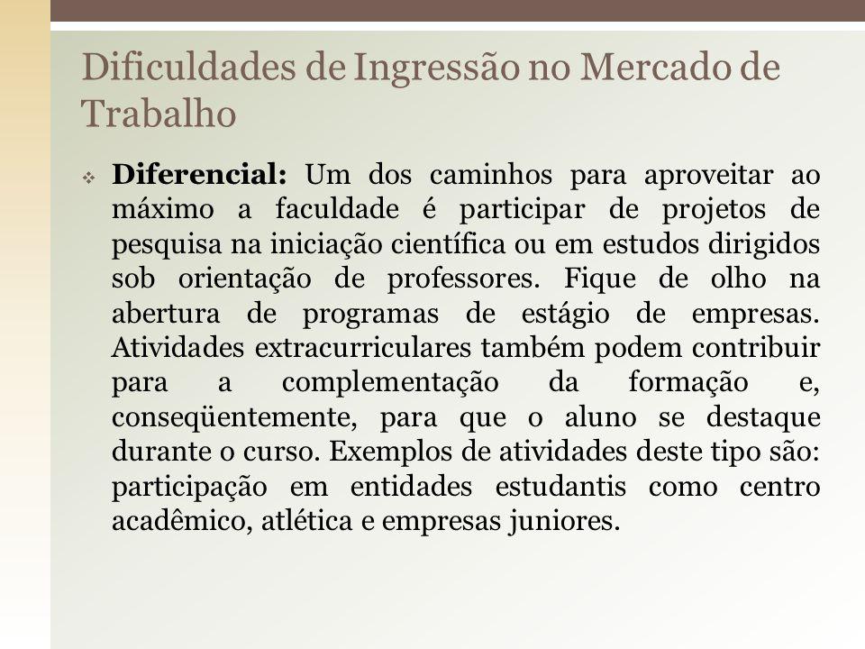 http://www.inf.ufrgs.br/mec/ceeinf.comissao.html http://super.abril.com.br/ciencia/instituto-fraunhofer-ciencia- medida-440905.shtml http://super.abril.com.br/ciencia/instituto-fraunhofer-ciencia- medida-440905.shtml http://www.brazil.fraunhofer.com/pt/projects_in_brazil/coopera tion_betweenthefraunhofer-ictsenai-cimatecandthetheopraxf.html http://www.brazil.fraunhofer.com/pt/projects_in_brazil/coopera tion_betweenthefraunhofer-ictsenai-cimatecandthetheopraxf.html http://convergenciadigital.uol.com.br/cgi/cgilua.exe/sys/start.ht m?infoid=32949&sid=5#.Uevg1dI3tCw http://convergenciadigital.uol.com.br/cgi/cgilua.exe/sys/start.ht m?infoid=32949&sid=5#.Uevg1dI3tCw http://computerworld.uol.com.br/ http://www.agenciacti.com.br/ http://www.secti.ba.gov.br/ http://noticias.terra.com.br/vestibular/interna/0,,OI3014215- EI11800,00-Ciencias+da+computacao.html http://noticias.terra.com.br/vestibular/interna/0,,OI3014215- EI11800,00-Ciencias+da+computacao.html Referências
