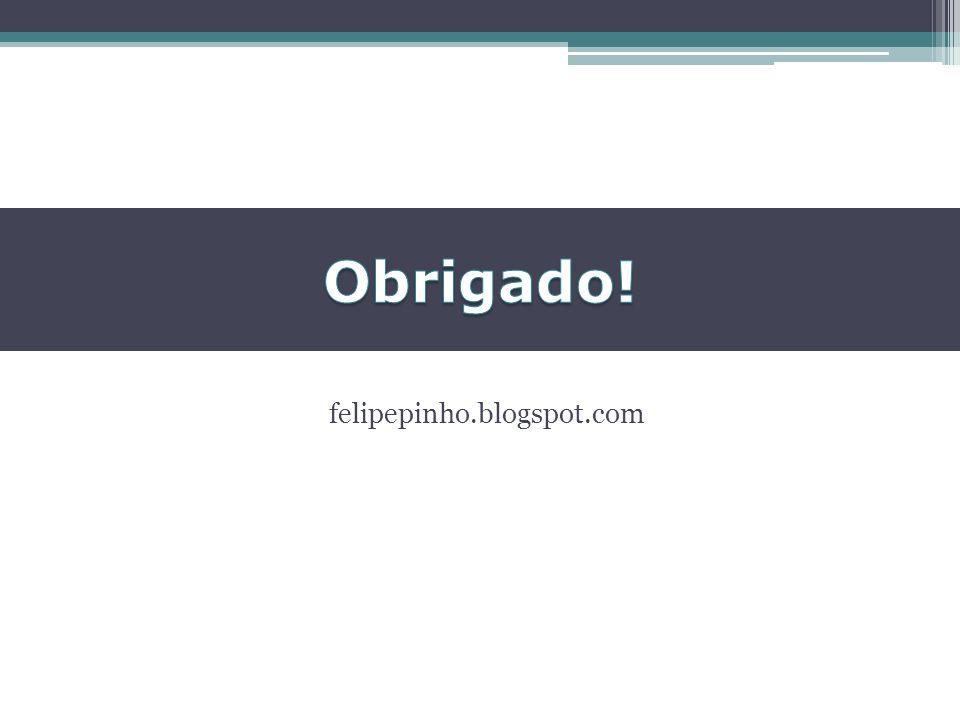 felipepinho.blogspot.com