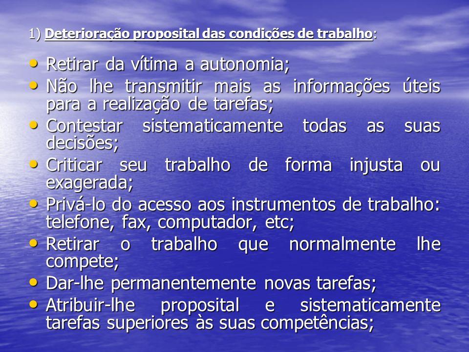 Meios de Reparar o Dano / Fundamentação Indenização: CF, art.