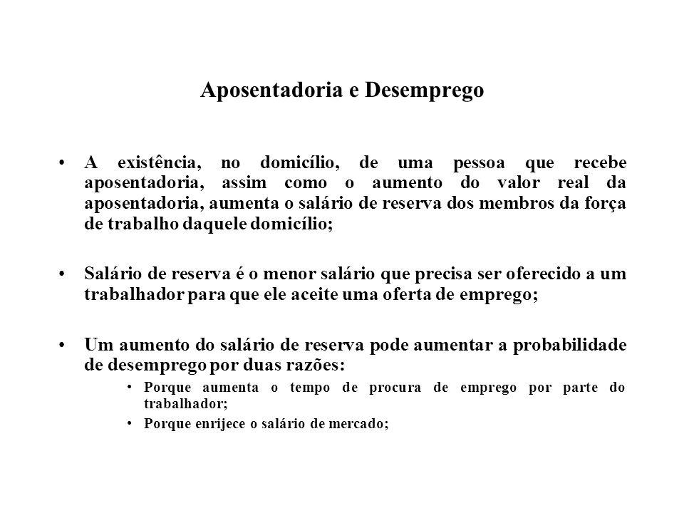 resultados J.M.Camargo e M.C.